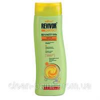 REVIVOR PERFECT Шампунь против выпадения волос, 400 мл