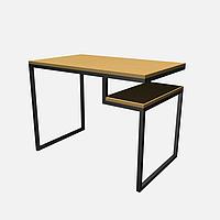 Компьютерный стол стиль Loft