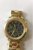Часы стильные женские Mikhael Kors (Арт. 784)