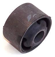 Втулка заднього амортизатора верхня Fiat Doblo (2000-2012) 42 мм метал