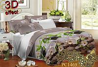 Комплект постельного белья PC1469