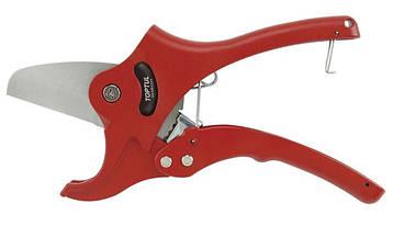 Ножницы для резки труб (Ø 42мм) TOPTUL SEAB4224, фото 2