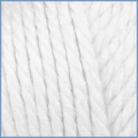 Пряжа для вязания Valencia Mango цвет-0601