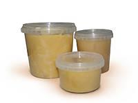 Гомогенат трутневых личинок с медом (трутневое молочко с мед, гомогенат, трутневый гомогенат,  гомогенат пчел)