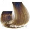 10-1 – экстра светлый блондин пепельный, Крем-краска для волос Barex «Joc Color» 100 мл