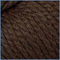 Пряжа для вязания Valencia Mango цвет-0712