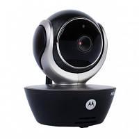 Видеоняня Motorola Focus 85 Wi-Fi HD Camera
