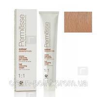 Barex Крем-краска для волос с маслом Карите Permesse тон 10.7