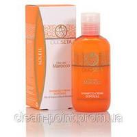 BAREX Защитное масло для волос Protective Hair  150 мл