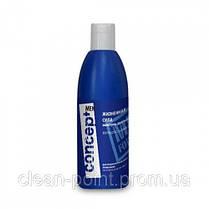 Шампунь для волос жизненная сила Concept men 300 мл.