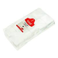 Безворсовые салфетки 6 Х 5 см. (1000 шт.) Kodi