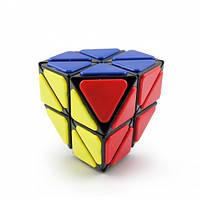 Кубик-рубик Октаэдр Ромашка
