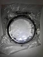 Кольцо уплотнительное катализатора Geely CK