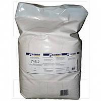 Kleiberit 746.2 - очень высоковязкий термопластичный эва расплав для отделки профиля шпоном, 20 м/мин