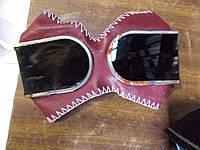 Очки сварочные защитные ЗН 8-72 Г с дефектом