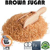 Ароматизатор TPA Brown Sugar Flavor (Коричневый сахар)