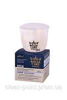 Royal Care Крем для разглаживания мимических и возрастных морщин ДНЕВНОЙ для всех типов кожи, 50 мл