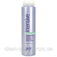 VITALITY'S Intensive Active Repair Shampoo - Шампунь для активного восстановления волос с амино-комплексом 1л.