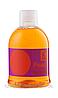 Kallos Peach Питательный шампунь для сухих и ломких волос, 1000 мл