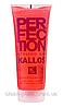 KALLOS Гель для волос ультра сильной фиксации, 250 мл