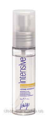 VITALITY'S Intensive Nutriactive Linfa - Питательный лосьон-линфа 30 мл.