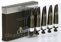 Estel Otium Miracle Сыворотка - вуаль «Мгновенное восстановление»