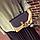 Стильная маленькая женская сумка. Модель 2068, фото 4