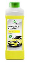 """Летний стеклоомыватель """"Mosquitos Cleaner"""" (концентрат) 1л."""