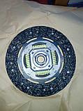 Диск щеплення Ford Transit 2.0 - 2.4 tdci, фото 2