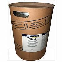 Kleiberit 702.4 -  низковязкий реактивный пур расплав для профиля для скоростей 20-50 м/мин
