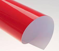 Пластины Press-binder 3мм, белые, фото 3