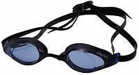 Очки для плавания Volna Aydar