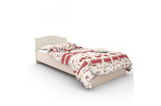 Кровати детские и подростковые