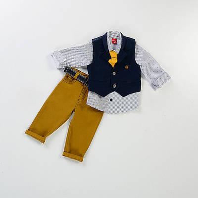 Нарядные костюмы,комплекты для мальчиков