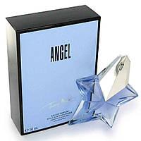 Thierry Mugler Angel парфюмированная вода 50 ml. (Тьерри Мюглер Ангел), фото 1