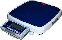 Весы товарные Certus СНПп2-150Г50