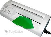 Нарезатель визиток HT- 624 (54 x 90 мм)