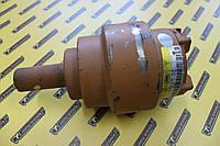 4I-7345 Каток поддерживающий (верхний) Carrier roller (Caterpillar)