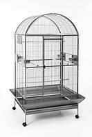 Вольер Savic Karumba Bow (Карумба) для попугаев, 100х80х187 см