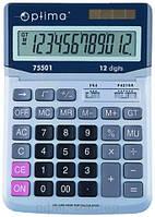 Калькулятор,12-разрядный 230*165