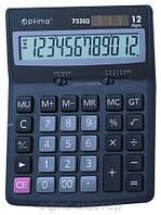 Калькулятор,12-разрядный 170*105