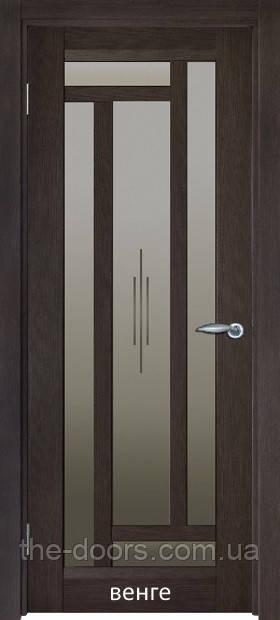 Дверное полотно Реликт модель Арте Милан V