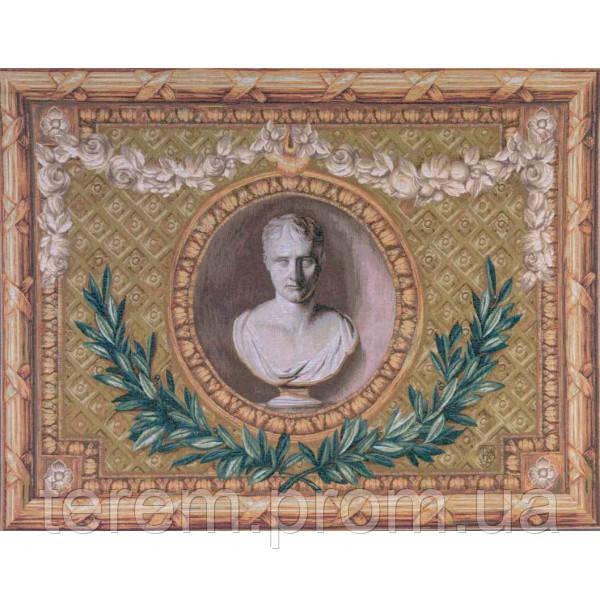 """Гобелен """"Наполеон"""" 110 х 150 см"""