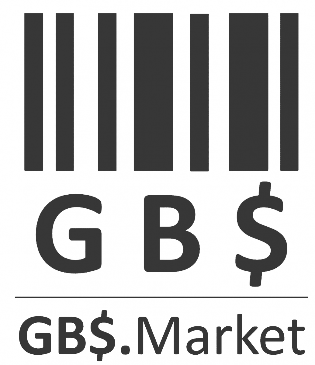 Програма для магазину продуктів, одягу та взуття – GBS.Market