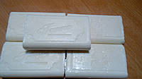 Мыло банное 100 грам, фото 1