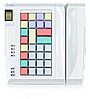 POSUA LPOS-032-M 12