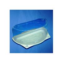 Упаковка для кондитерских изделий ПС-27 код ПС-27