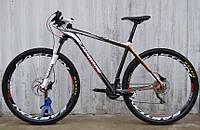 Велосипед МТВ Найнер Lapiere PRORACE 529