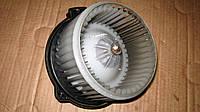 Вентилятор печки Mitsubishi Pajero Wagon 3, MR398725, фото 1