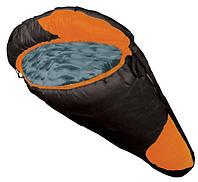 Спальный мешок Winnipeg (Tramp TRS-003.06)
